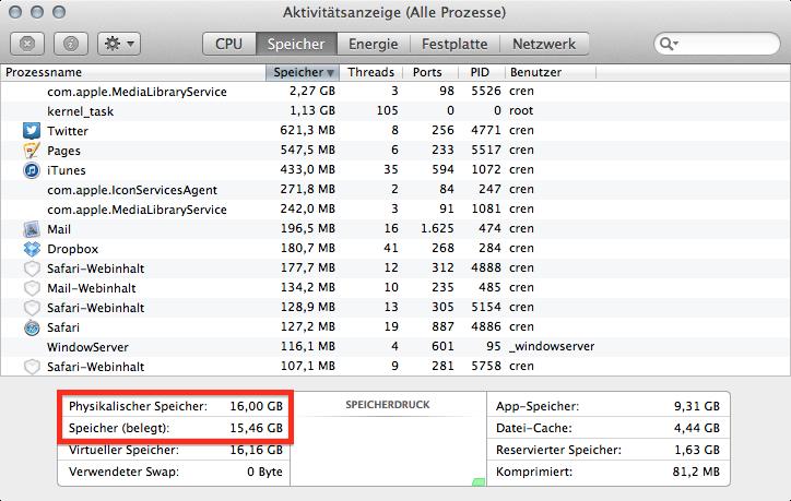 Mac_RAM1