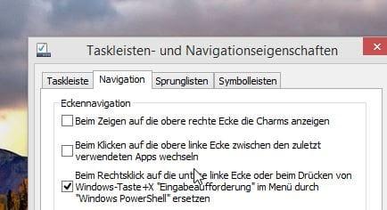 WS_Desktop_3