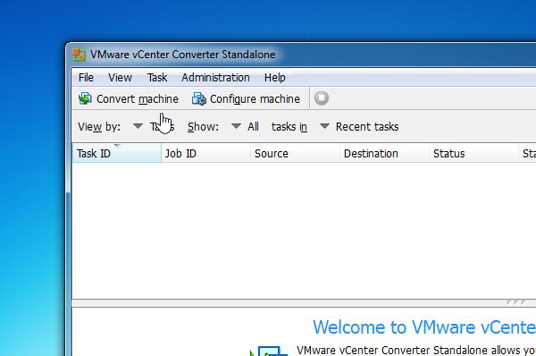 WS_virtuell_ (2).jpg