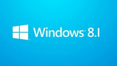 Bild von Download: Windows 8.1 Update 1 bringt neue Funktionen für Desktop-User