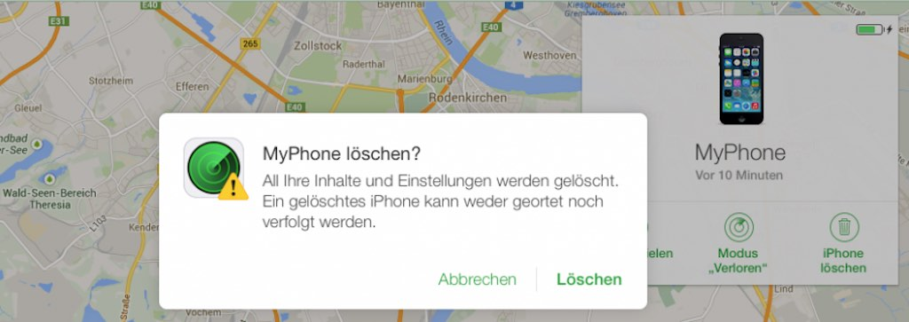 iphonefinden-teaser