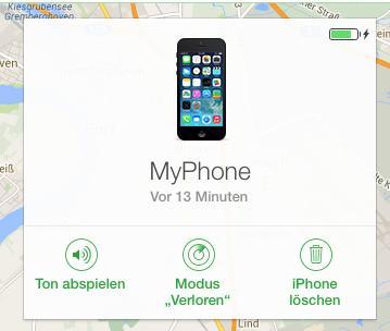 iphonefinden2