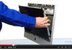 OWC-Anleitung zum iMac SSD-Upgrade