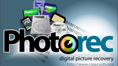 Photo of Anleitung: Gelöschte Fotos auf dem Mac wiederherstellen