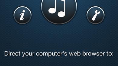 Photo of Tipp: MP3s von iPhone, iPad und iPod touch auf den PC oder Mac überspielen