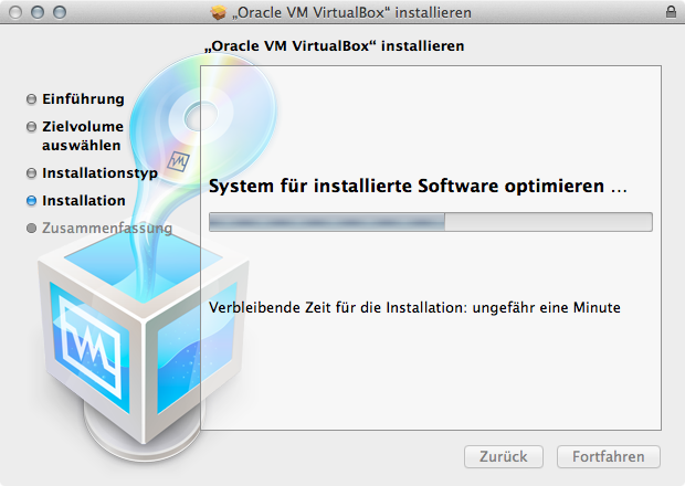 virtualbox1