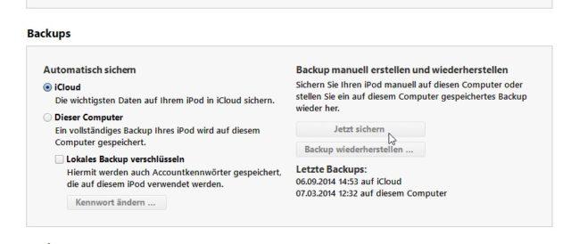 ws_ iOS 8 _1