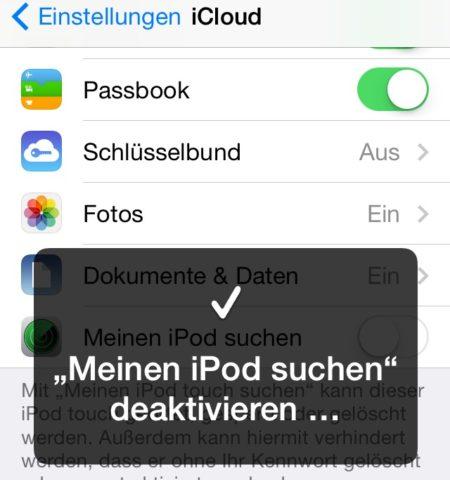 ws_ iOS 8 _3