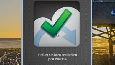 Bild von Anleitung: Android-Backup von Apps und Daten ohne Root erstellen