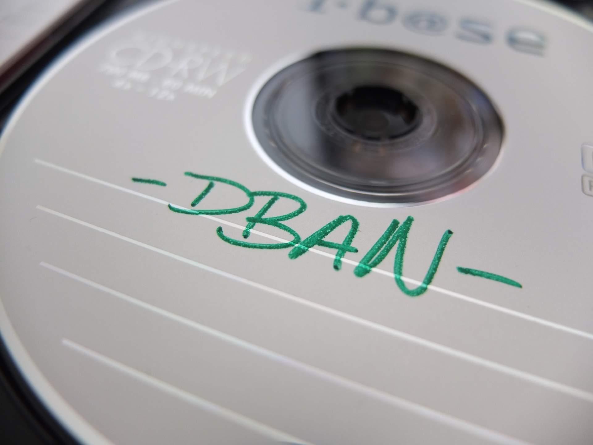DBAN_1