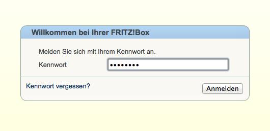 Fritz_erweitern1