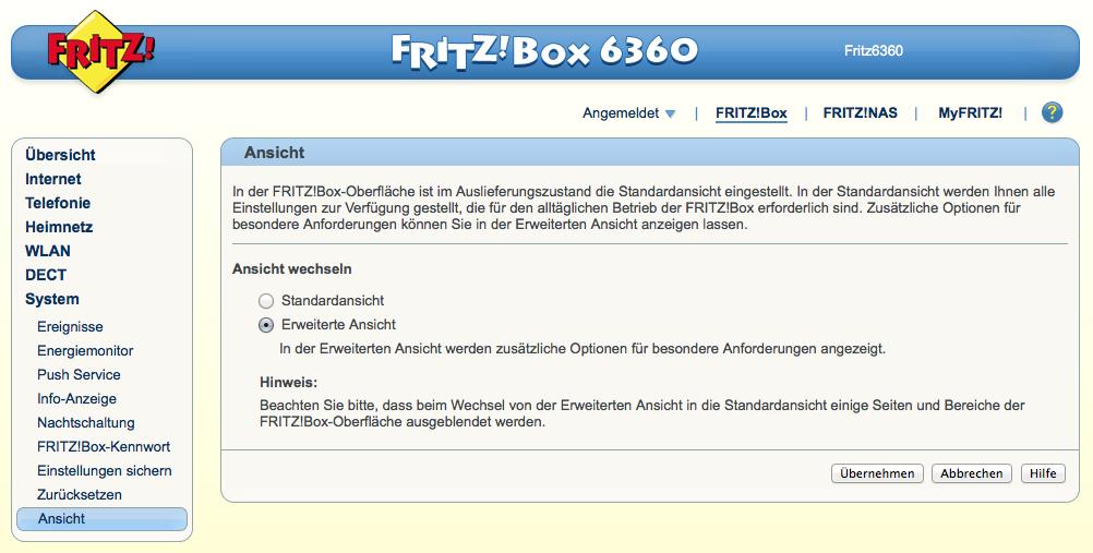Fritz_erweitern2
