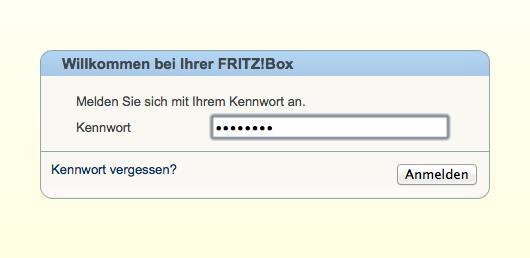 Fritzfax1