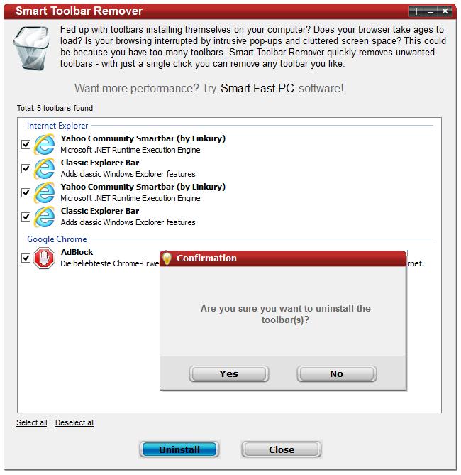 Internet Explorer Toolbar Google Chrome – Autocars