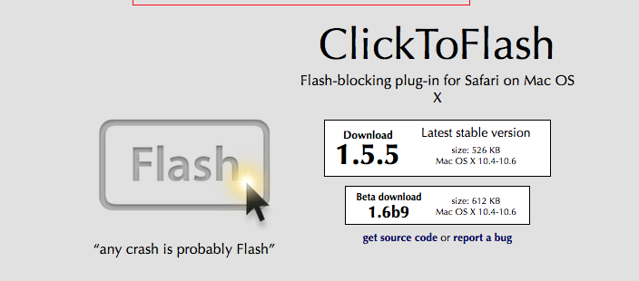 clicktoflash1
