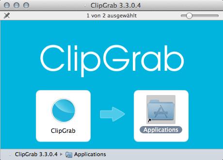 clipgrab1