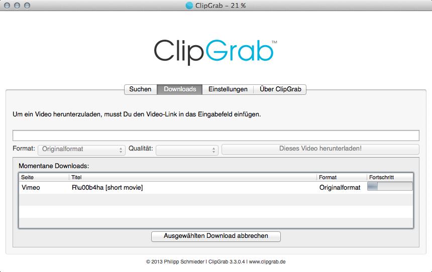 clipgrab4