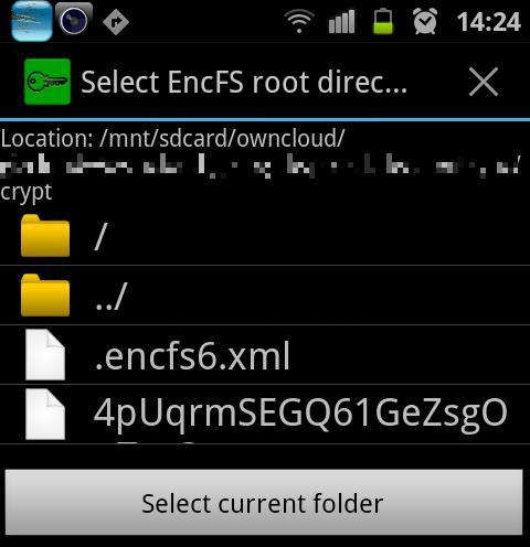 encfs4win