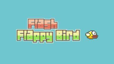 Bild von Link: Flappy Bird trotz Rückzug aus den AppStores spielen (aktualisiert)