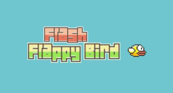 flappybird Kopie