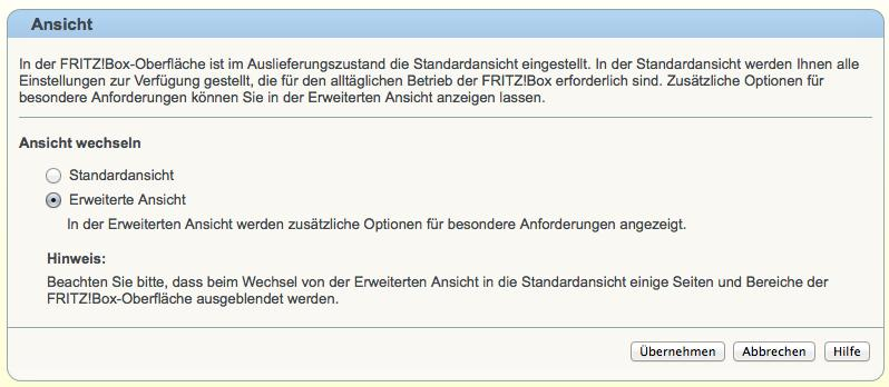fritzfax2