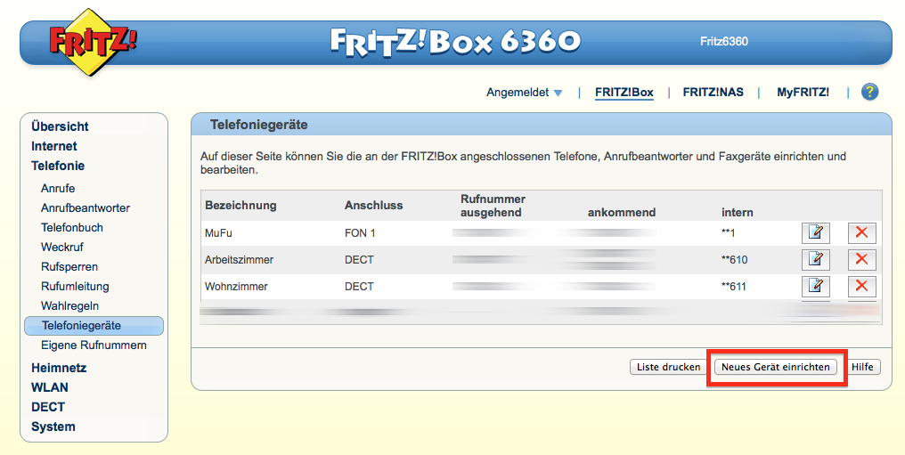 fritzfax3
