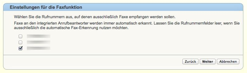 fritzfax6