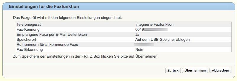 fritzfax7