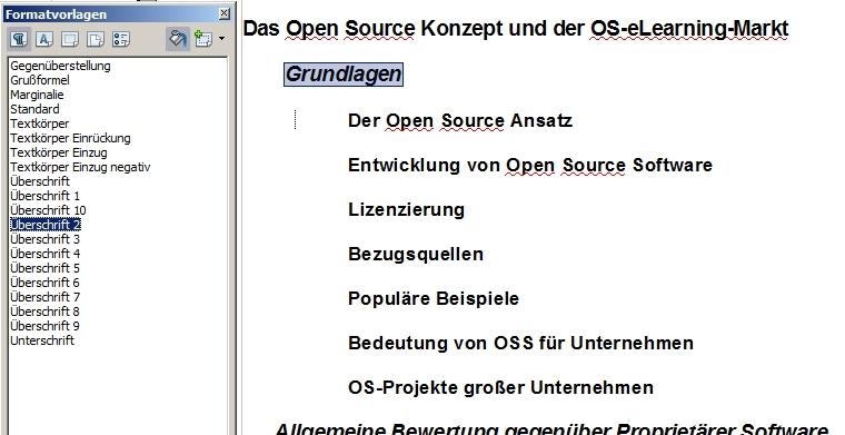 openoffice_verzeichnis_02