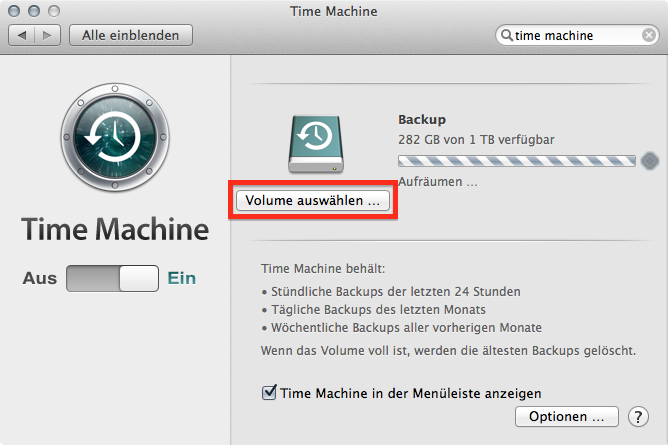 timemachine2