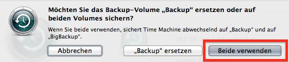 timemachine4a
