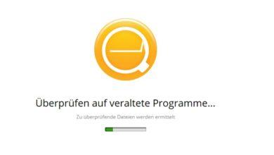 Photo of Anleitung: Windows-Programme und Updates mit Secunia PSI automatisch aktualisieren