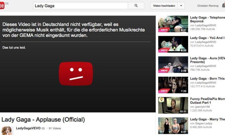 youtube-gema-blockade