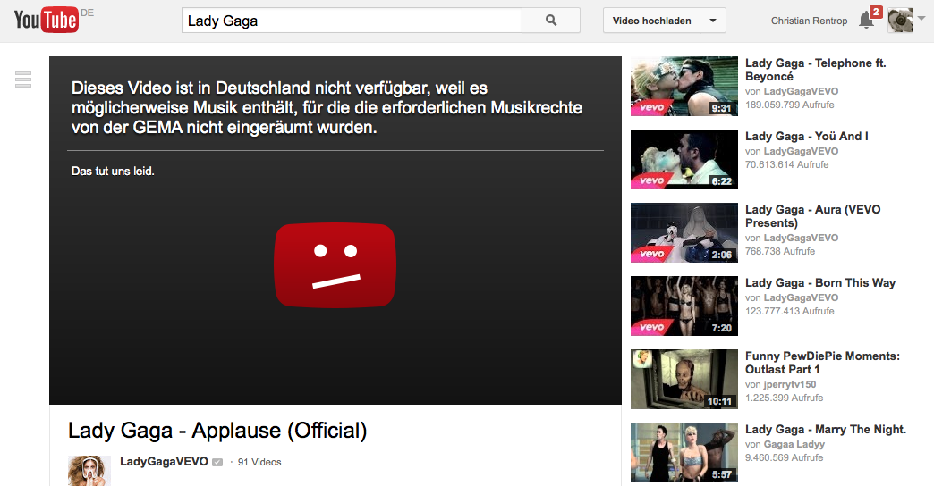 youtube-gema-blockade