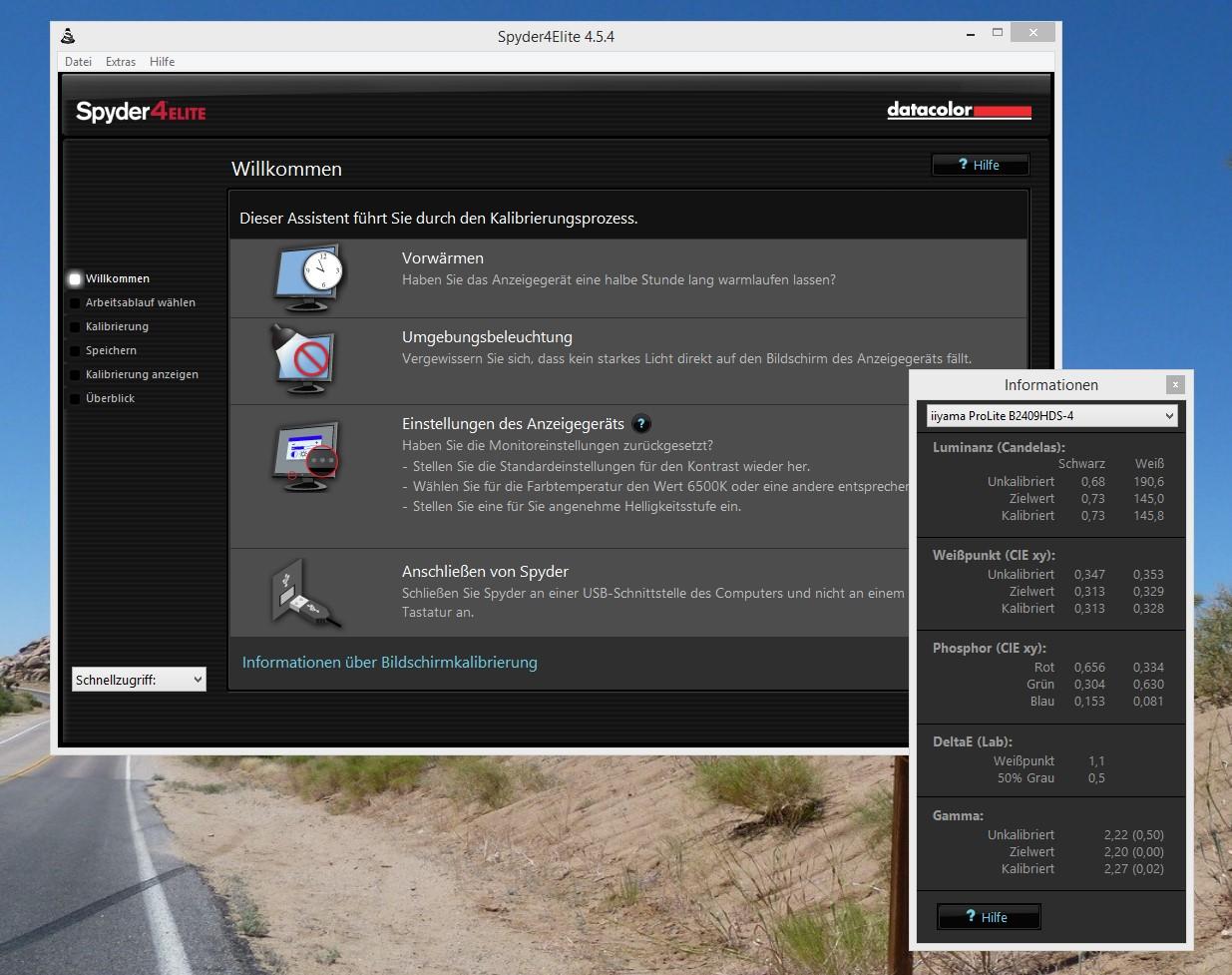 Wie kann ich zwei Monitore an meine PS-Dockingstation anschließen jordan online dating