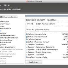 ccleaner-mac