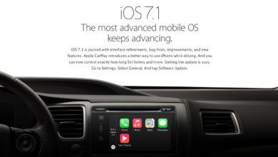 Bild von Anleitung: Ein iOS-Update auf iPhone und iPad Over-the-Air installieren