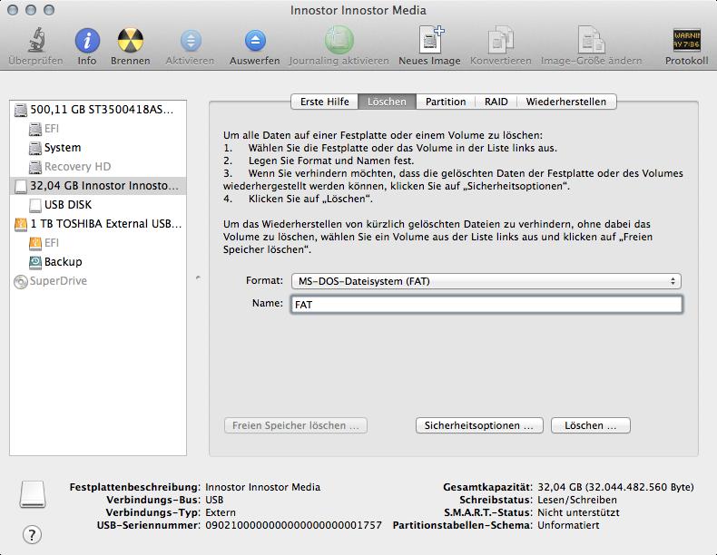 Linux3