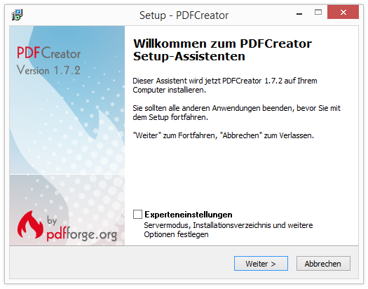 PDFCreator2