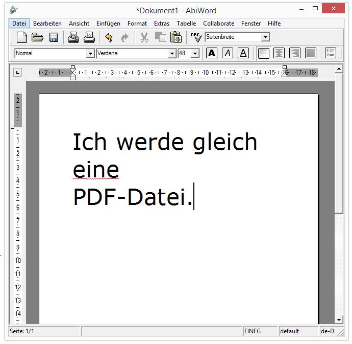 PDFCreator4