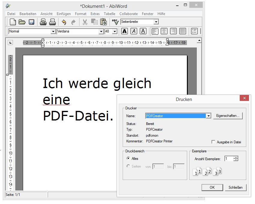 PDFCreator5