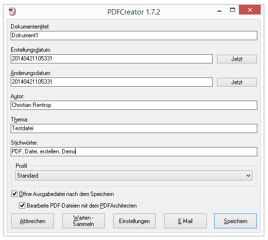 PDFCreator6