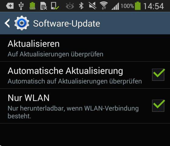 Samsung Updates_ 2