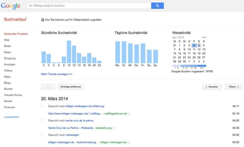 Searchhistory_1