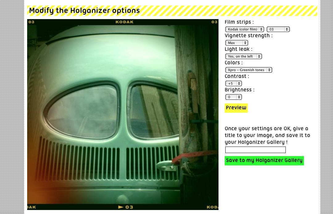 holganizer2