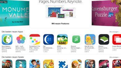 Bild von Anleitung: iPhone, iPad und Co. fit für den Urlaub machen
