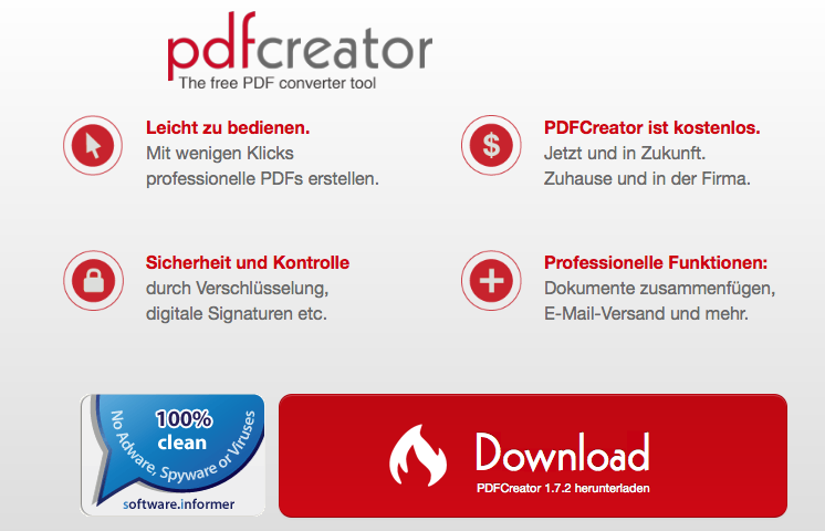 pdfcreator1