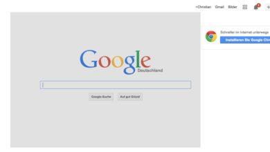 Bild von Screenshots unter MacOS mit Bordmitteln erstellen