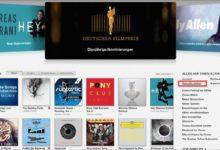 Bild von Anleitung: Gekaufte iTunes-Songs erneut herunterladen