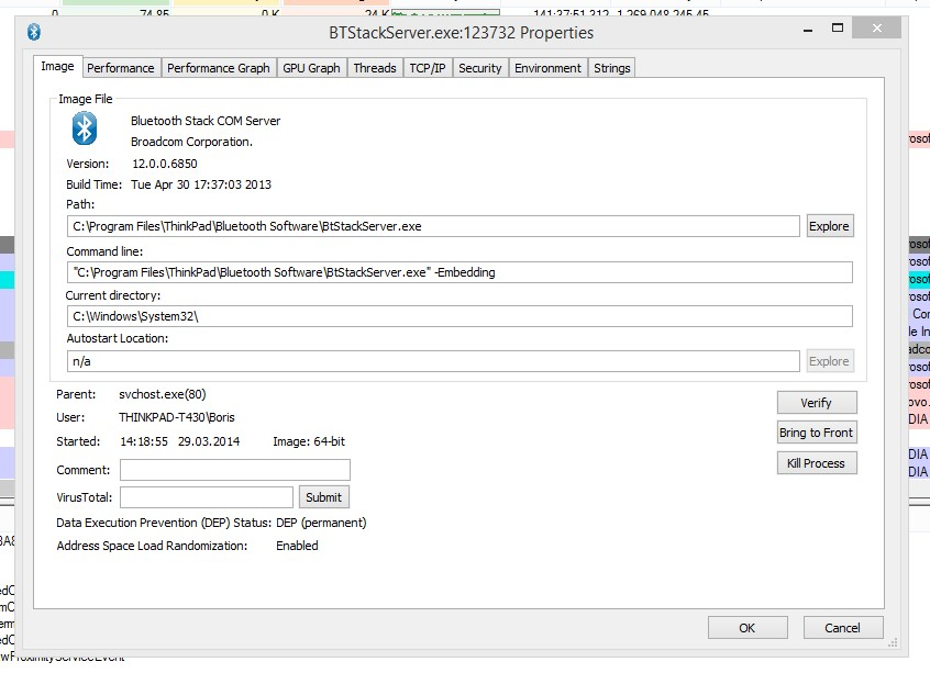 ws_Process Explorer_2